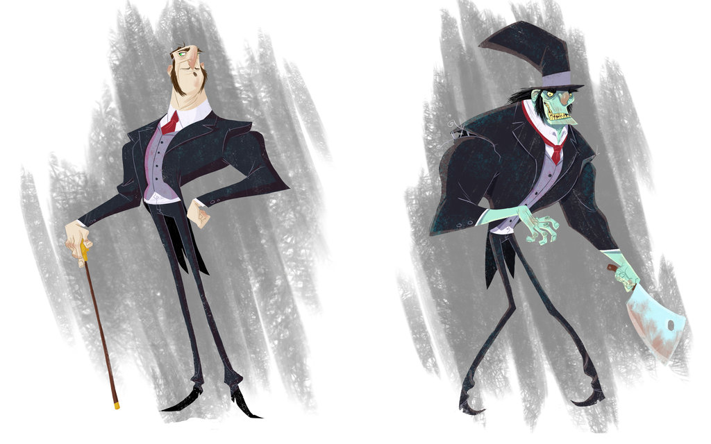 jekyll_and_hyde_by_jtown67-d5tu2r6