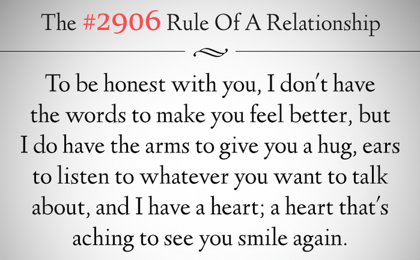 Quote About Relationships Best Relationship Quotes  Quotes Of The Day