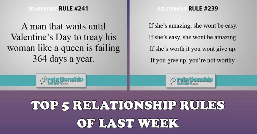 New relationship dating rules, carol alt mini skirt
