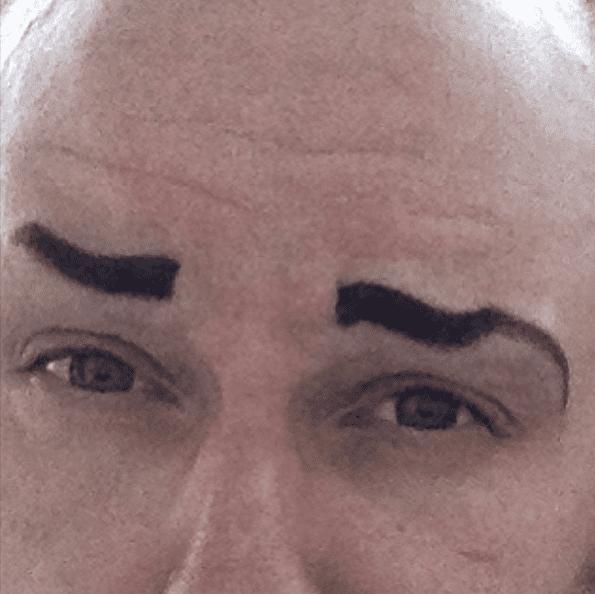 eyebrows-007