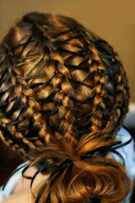 beautiful-hairstyle