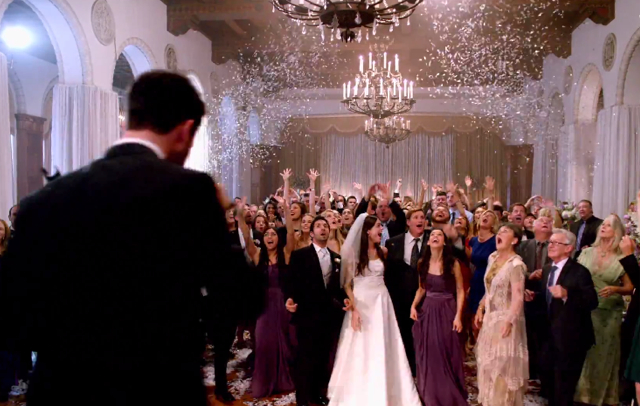 embed_maroon_5_wedding_vevo_011415 (1)