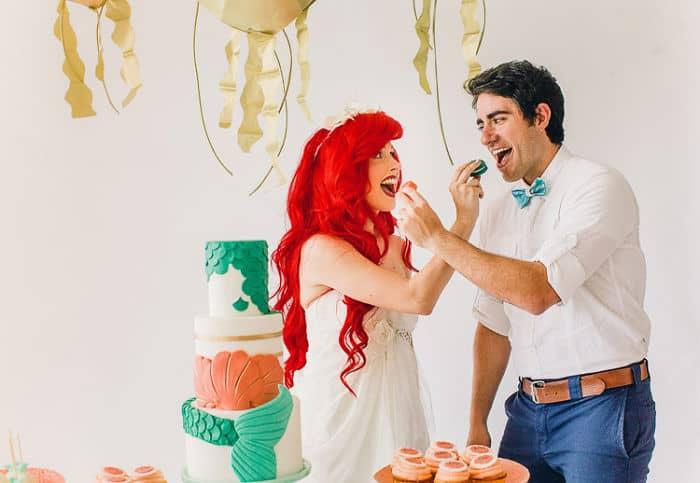 ariel-mermaid-disney-themed-wedding-mark-brooke-mathieu-photography-21__700