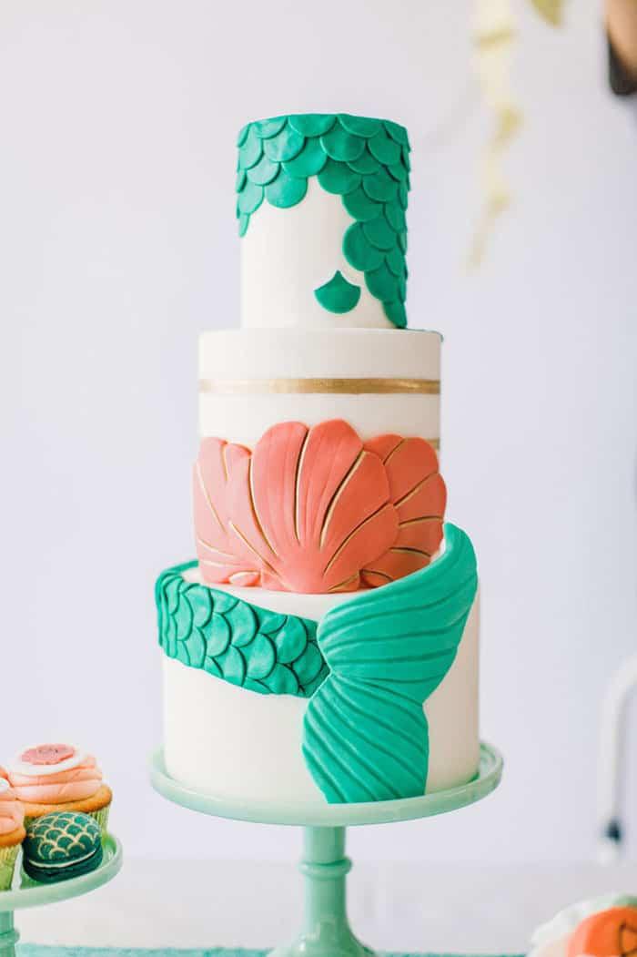 ariel-mermaid-disney-themed-wedding-mark-brooke-mathieu-photography-22__700