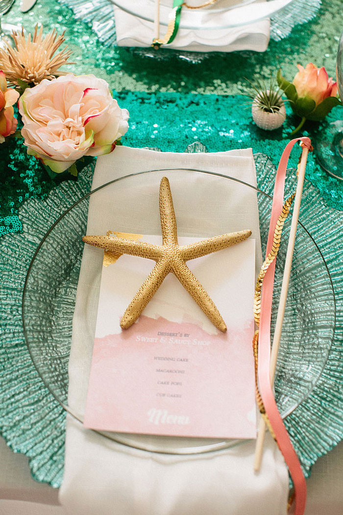 ariel-mermaid-disney-themed-wedding-mark-brooke-mathieu-photography-25__700