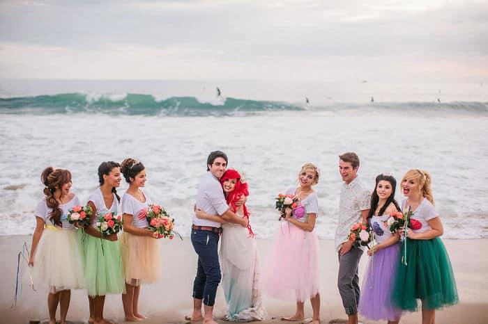 ariel-mermaid-disney-themed-wedding-mark-brooke-mathieu-photography-34__700
