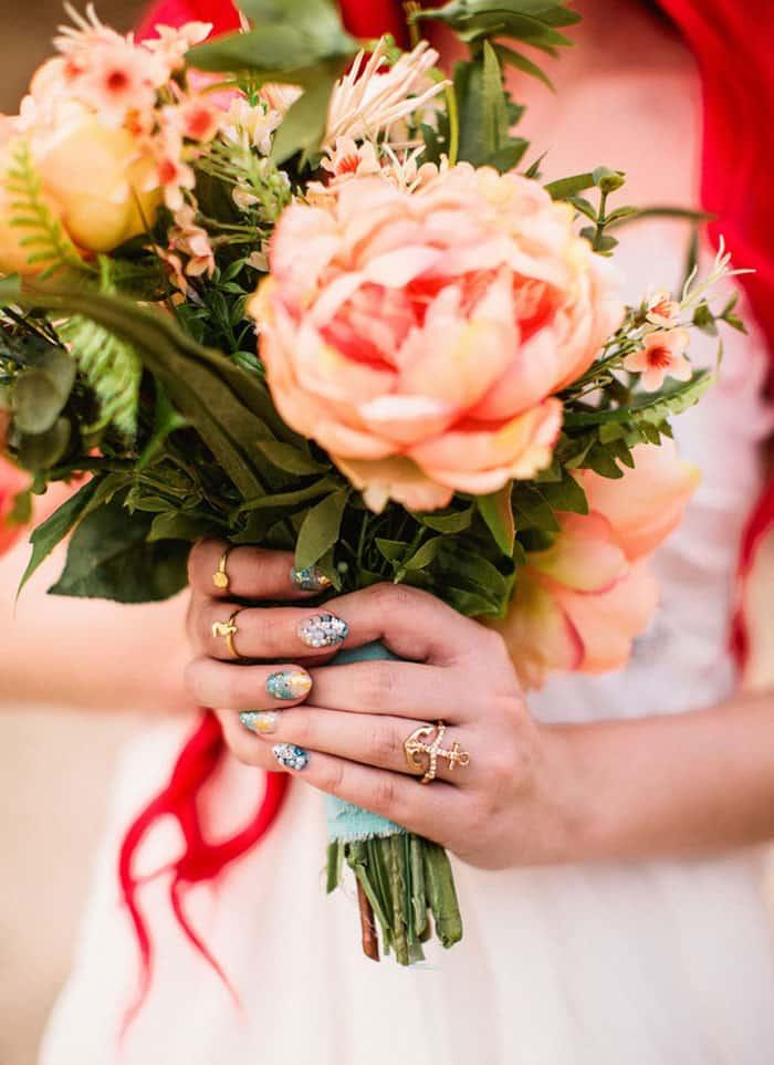ariel-mermaid-disney-themed-wedding-mark-brooke-mathieu-photography-35__700
