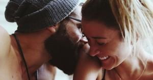 more-than-i-love-you