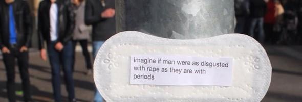 period-pads
