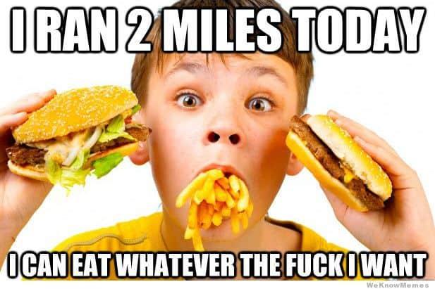 workout-logic-meme