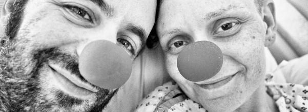 husband-photographs-cancer-wife